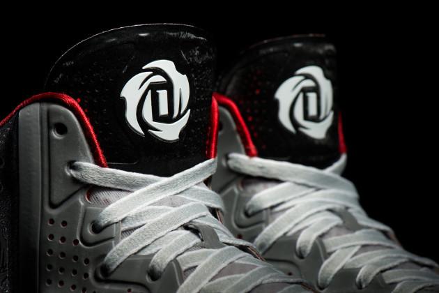 adidas-D-Rose-4-2