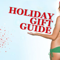 The 2013 Guys Gab Holiday Gift Guide!