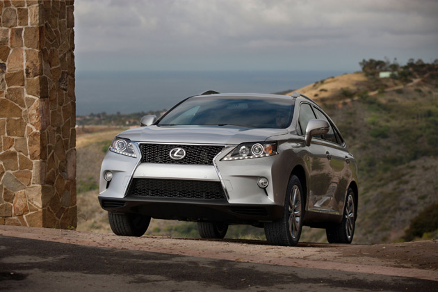 2014_Lexus_RX_350_FSPORT_3