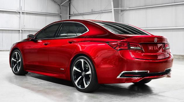 2015-Acura-TLX-3