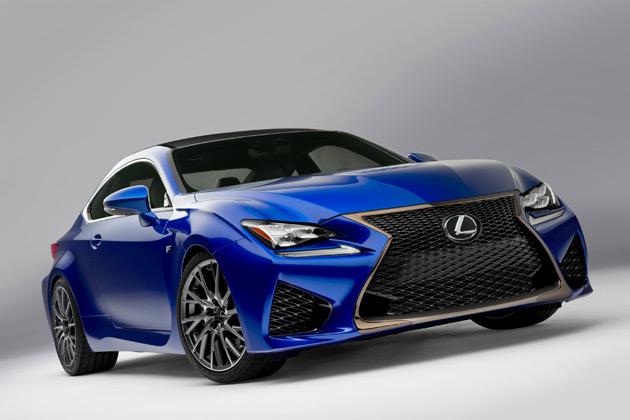 2015-Lexus-RC-F-1