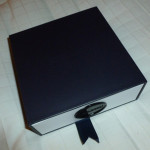 Enclosed-Box-2