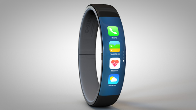 ToddHamilton-iWatch_Home