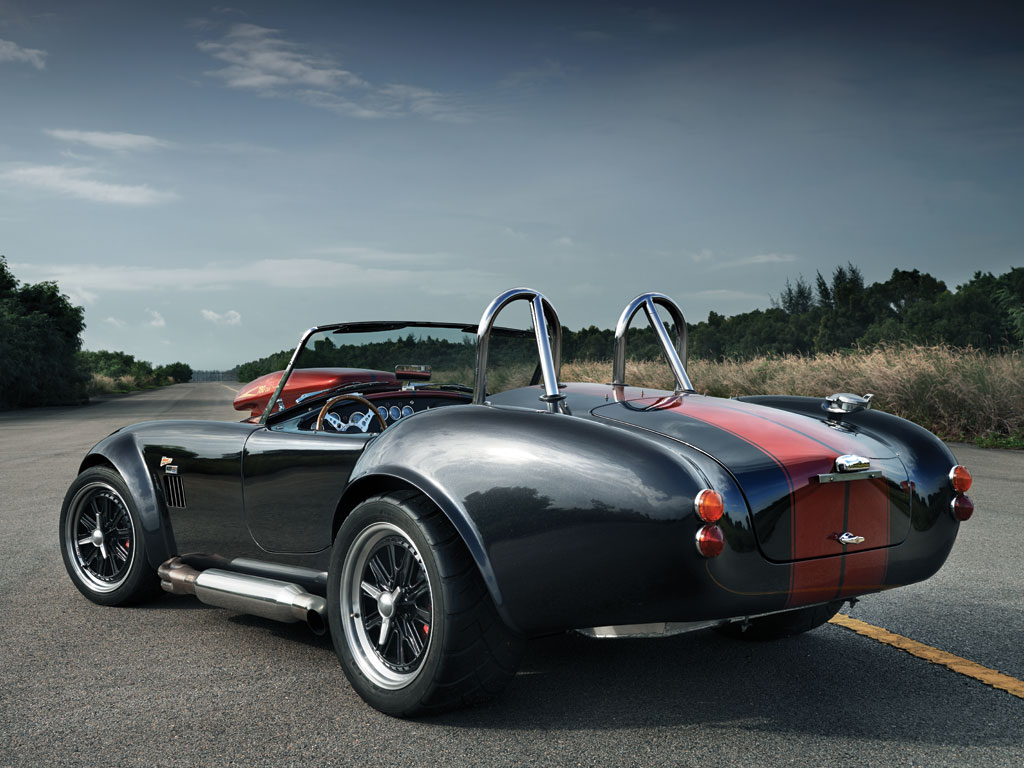 Weineck Cobra 780 CUI Limited Edition