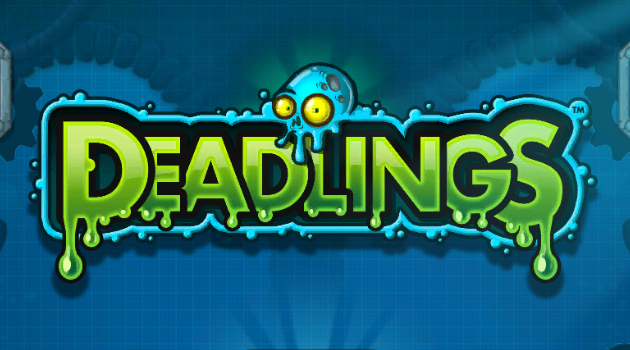 Deadlings Is A Zombie Puzzler With Potential