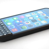 Typo Turns Your iPhone Into A Blackberry