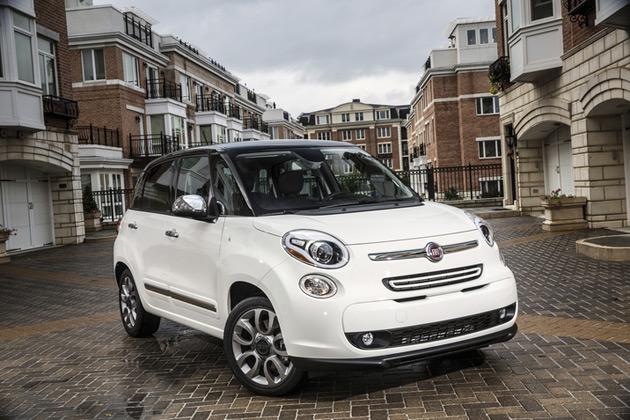2014-Fiat-500L-1