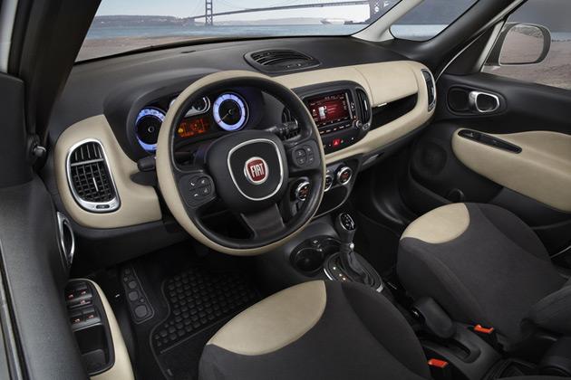 2014-Fiat-500L-4