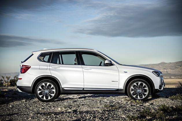 2015-BMW-X3-3