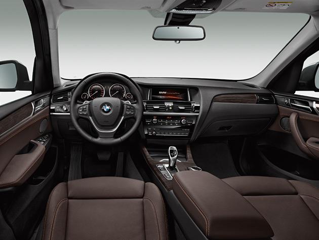 2015-BMW-X3-4