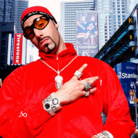 First Clip From FXX's Upcoming Comedy Series 'Ali G: Rezurection'
