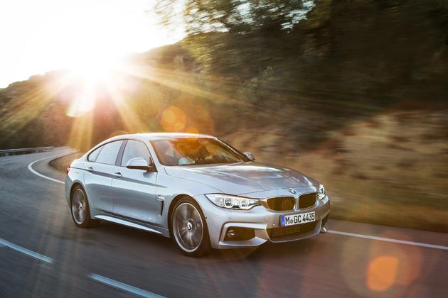 BMW-4-Series-GC-1