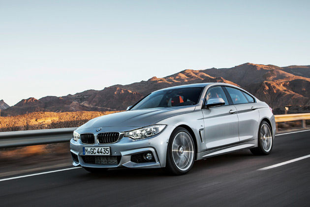BMW-4-Series-GC-2