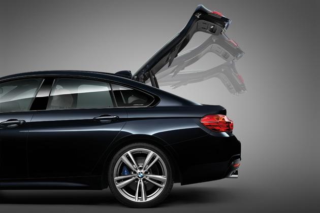 BMW-4-Series-GC-5