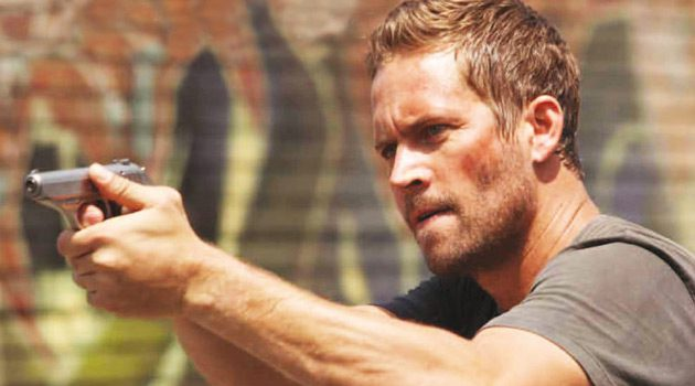Official Trailer For 'Brick Mansions'