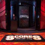 Scores-AC-1
