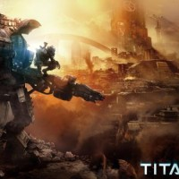 "Titanfall Shows Us What ""Next-Gen"" Can Be"