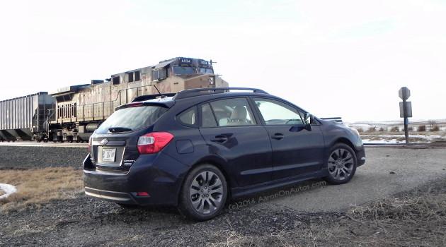 2014-Subaru-Impreza-Sport-1