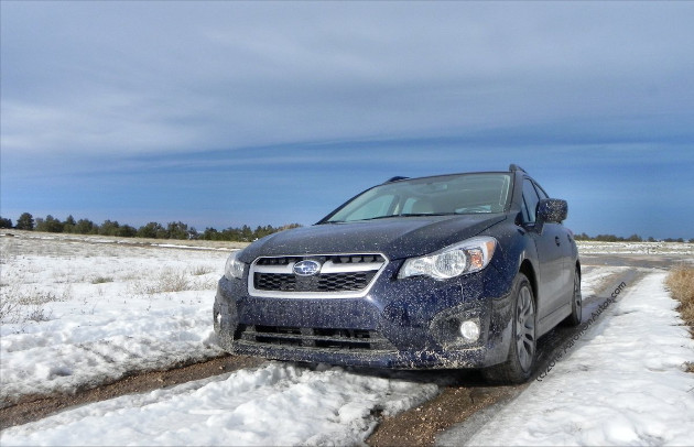 2014-Subaru-Impreza-Sport-2
