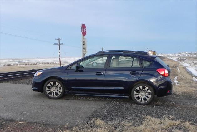 2014-Subaru-Impreza-Sport-3