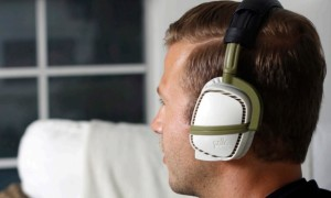 Meet the Xbox One compatible 4 Shot from Polk Audio