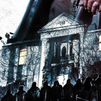 Movie Review: Dark House
