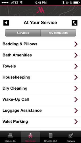 Marriott-Guest-Services
