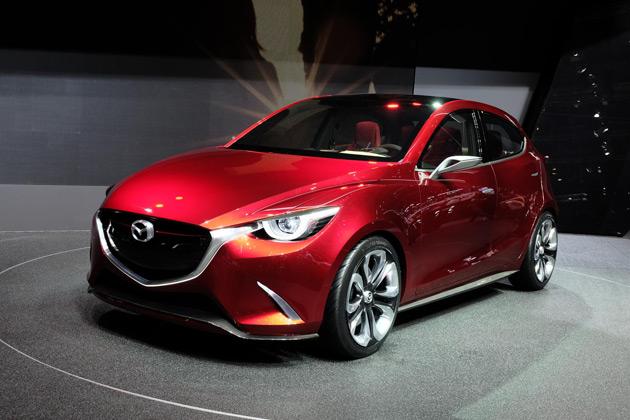 Mazda-HAZUMI-1