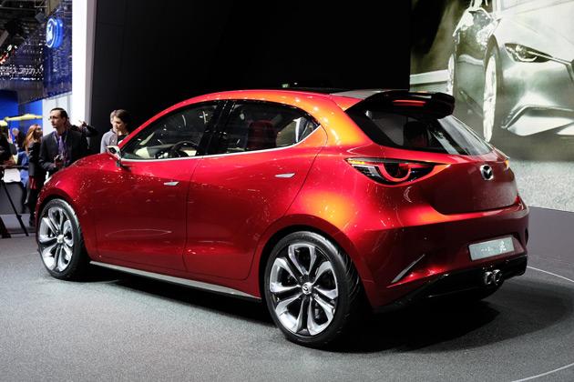 Mazda-HAZUMI-2