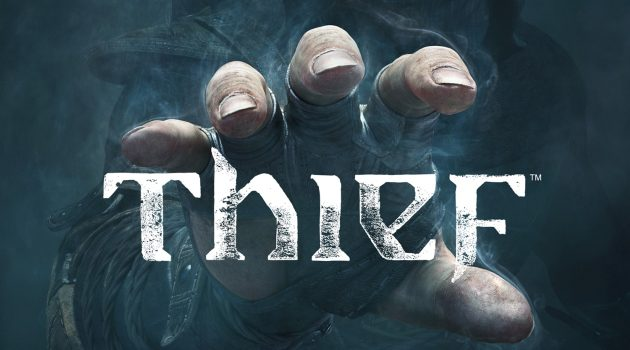 Review: Thief (PC)