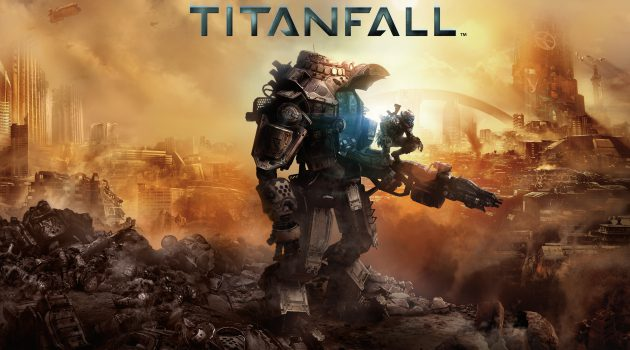 Review: Titanfall (Xbox One)