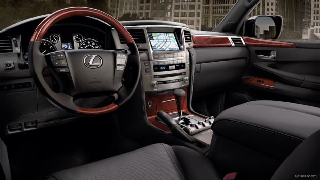 2014-Lexus-LX570-6