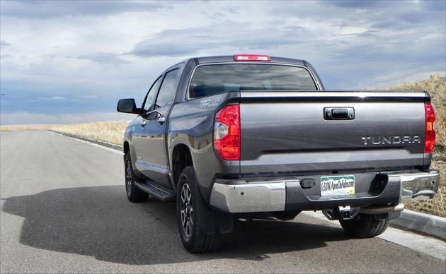 2014-Toyota-Tundra2