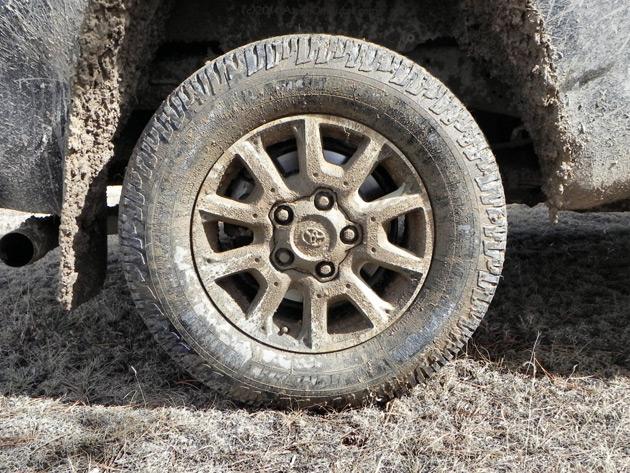 2014-Toyota-Tundra5