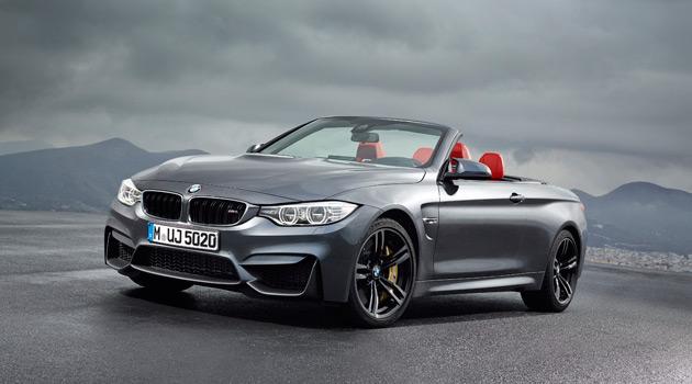 2015-BMW-M4-Convertible1