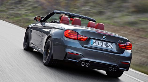 2015-BMW-M4-Convertible2
