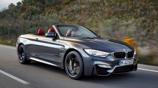 2015-BMW-M4-Convertible4