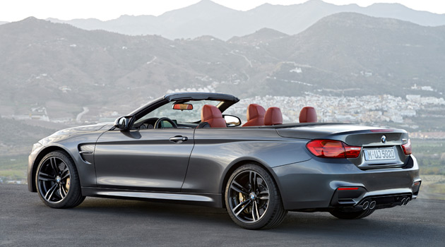2015-BMW-M4-Convertible5