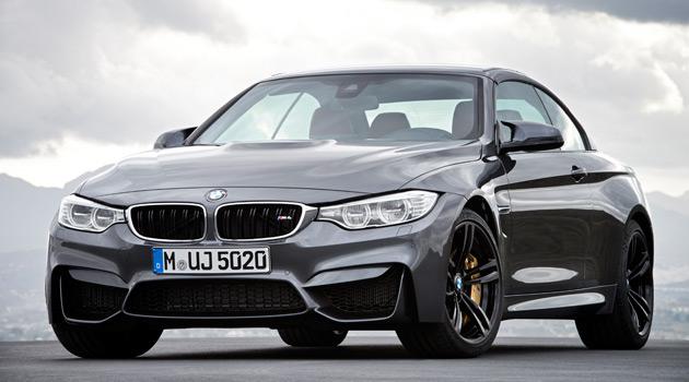 2015-BMW-M4-Convertible6