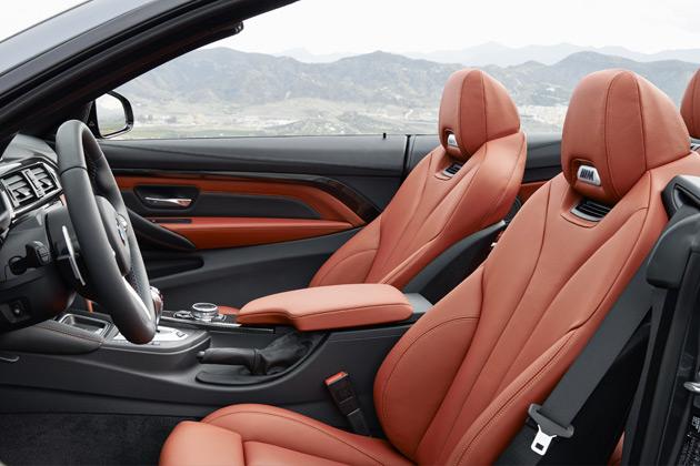 2015-BMW-M4-Convertible9
