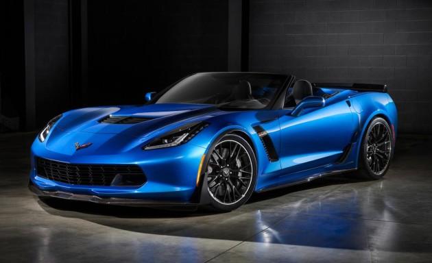 2015-Corvette-Z06-Convertible-1