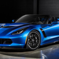 Is There A Market For The Corvette Z06 Convertible?