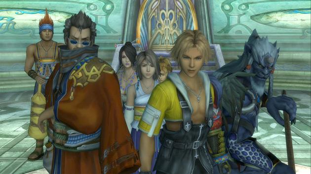 Final-Fantasy-X-HD-3