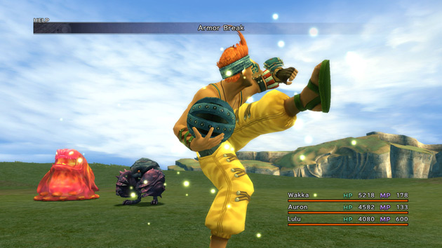 Final-Fantasy-X-HD-4