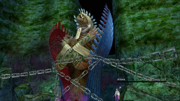 Final-Fantasy-X-HD-5