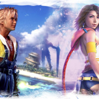 Review: Final Fantasy X HD Remaster