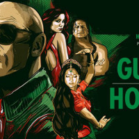 Heineken Casts Audience As Stars In 'The Guest of Honor'