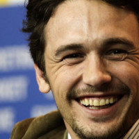 James Franco Proves That Even Famous Dudes Need Game