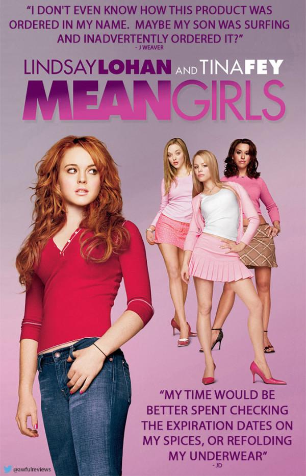 MeanGirls-AMP