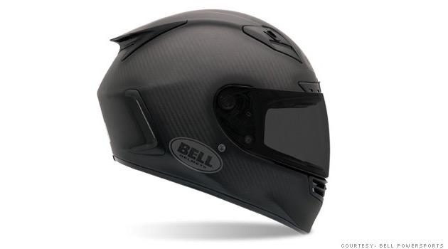 Bell Helmets Star Carbon